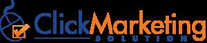 clickmarketingsolution-logo-vector-web