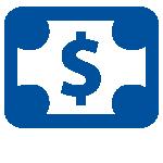 budget_icon1