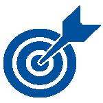 goal_icon